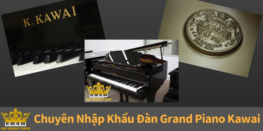 grand-piano-kawai-hai-grand