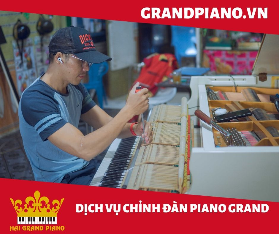 CHINH-DAY-PIANO-1