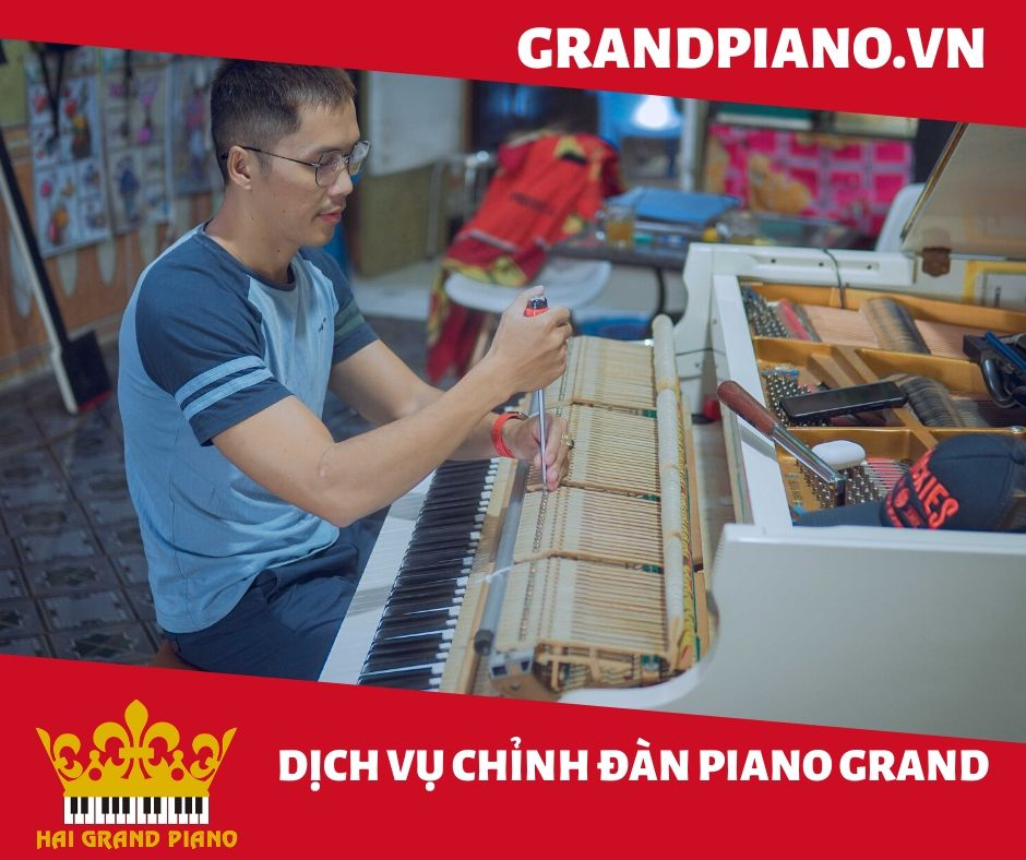 CHINH-DAY-PIANO-2