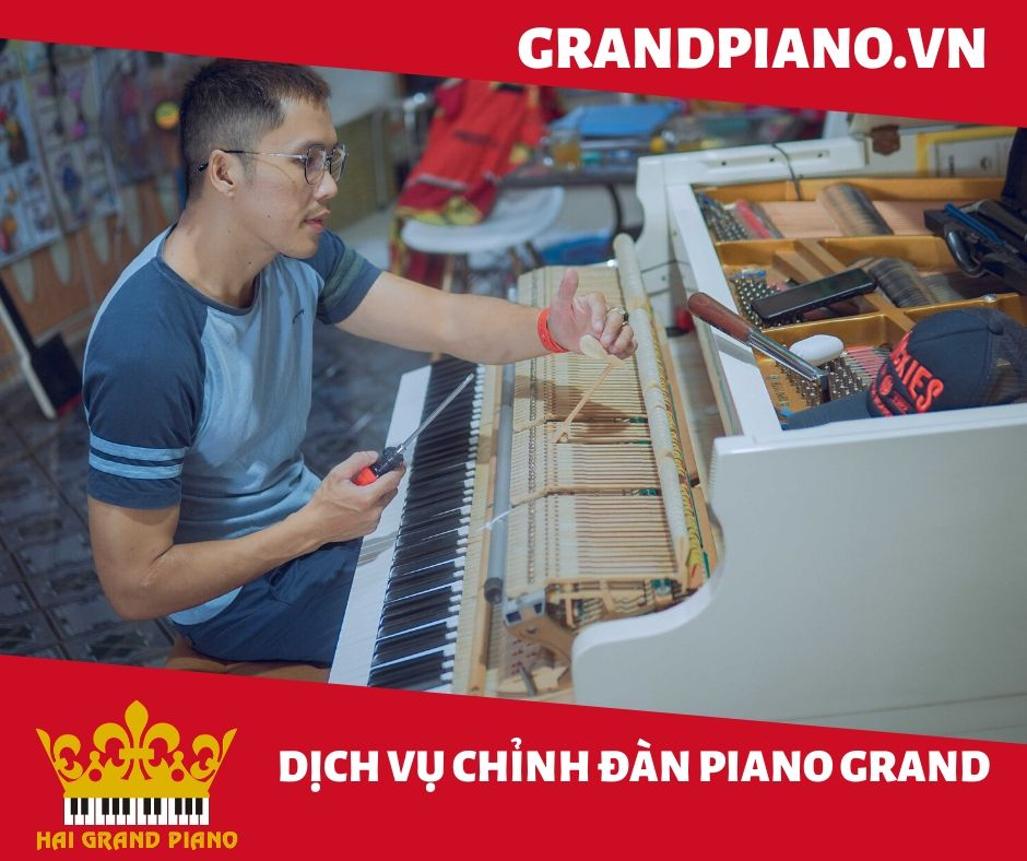 CHINH-DAY-PIANO