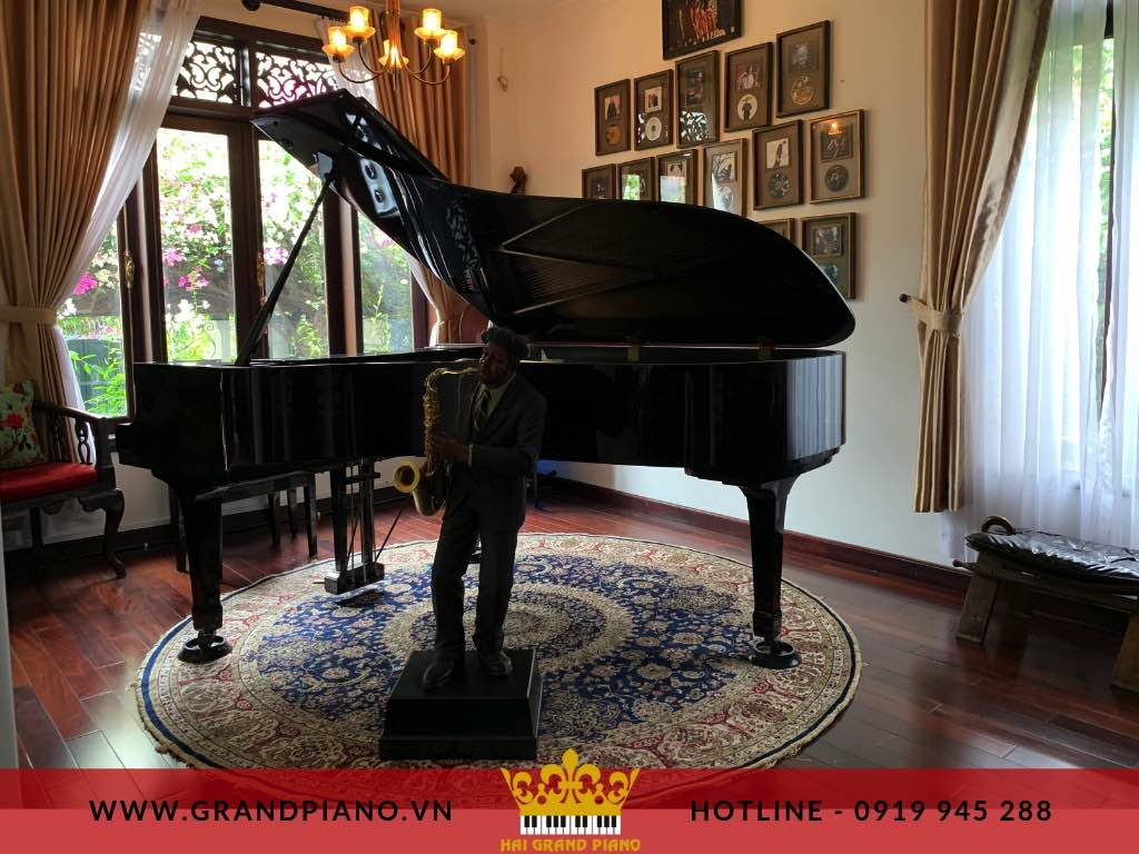 GRAND-piano-yamaha-c7