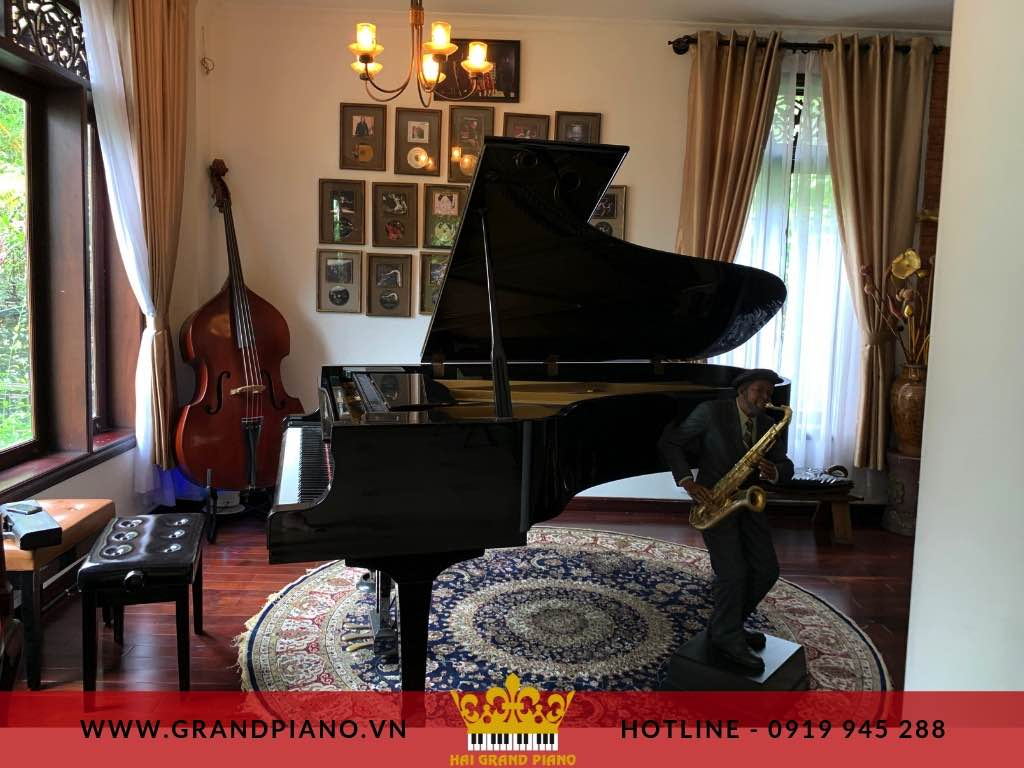 GRAND-piano-yamaha-c7_002
