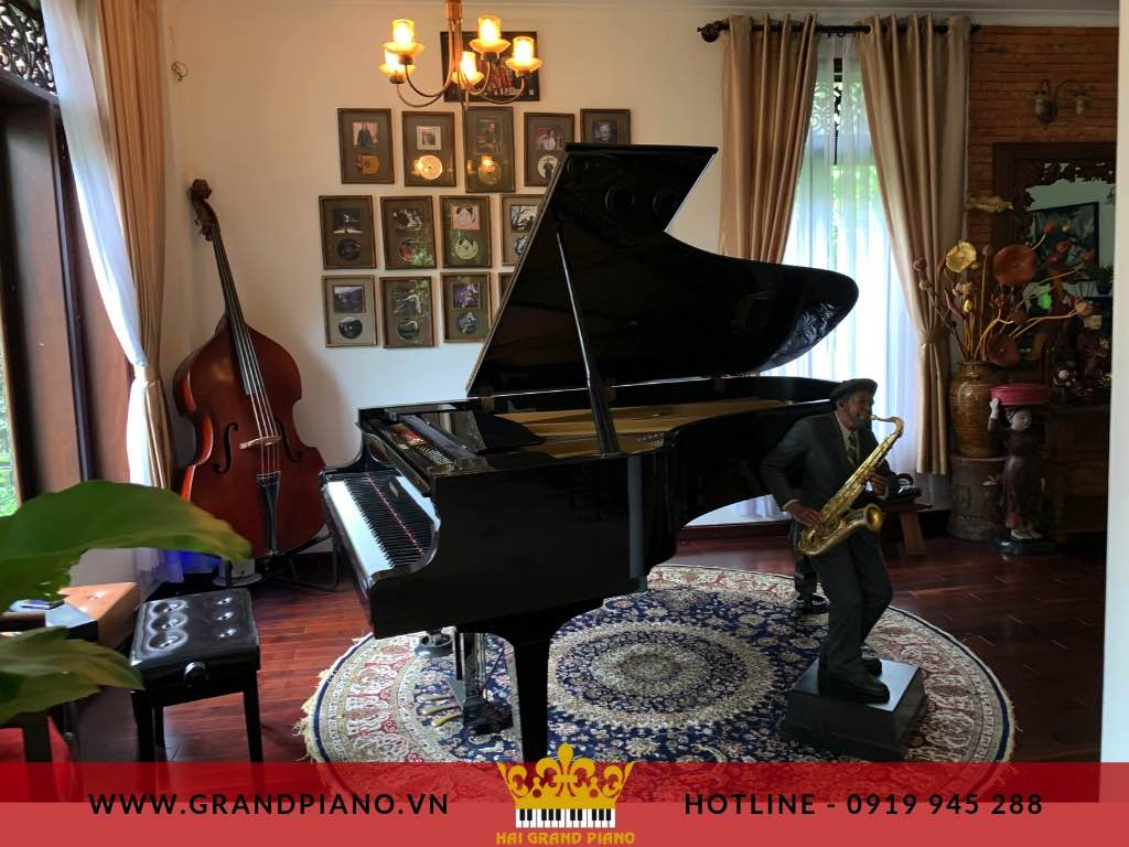GRAND-piano-yamaha-c7_003
