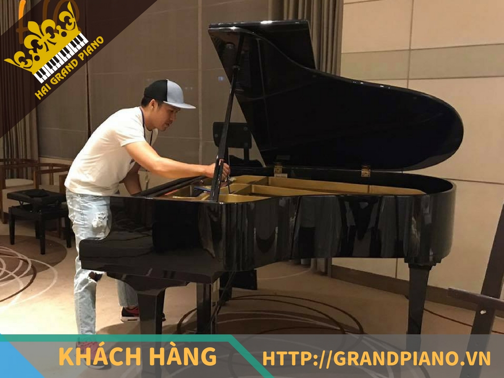 grand-piano-yamaha-g2e-3