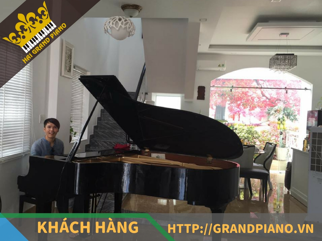piano-grand-c5-yamaha