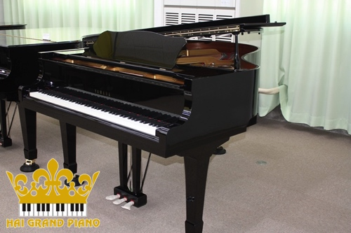 ĐÀN GRAND PIANO YAMAHA C3E