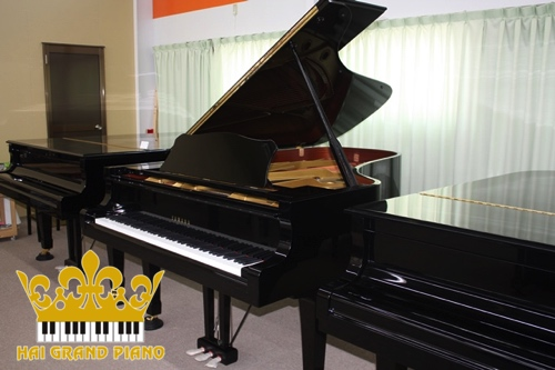 C7A-GRAND-PIANO-YAMAHA-1