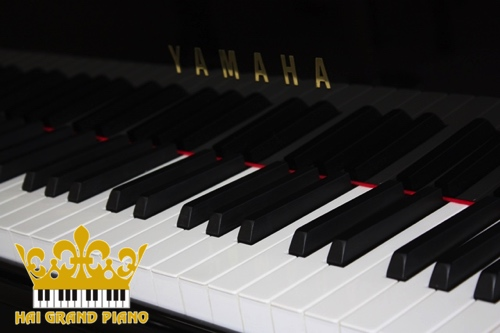 C7A-GRAND-PIANO-YAMAHA-7