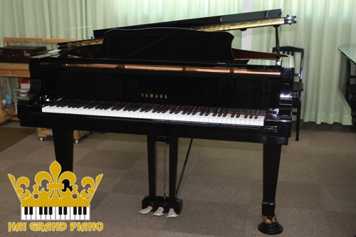 C7L-YAMAHA-PIANO-GRAND-1