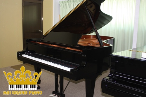 C7L-YAMAHA-PIANO-GRAND-2