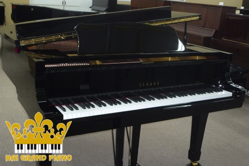 G1B-GRAND-PIANO-YAMAHA-2