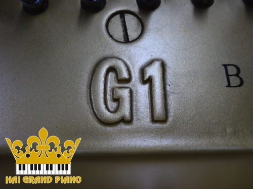 G1B-GRAND-PIANO-YAMAHA-3