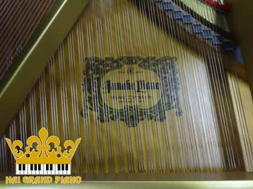 G1B-GRAND-PIANO-YAMAHA-5