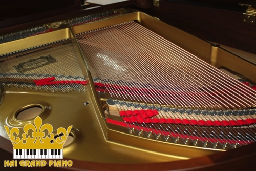 G2-YAMAHA-PIANO-GRAND-3