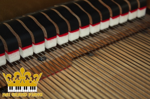 G2-YAMAHA-PIANO-GRAND-5
