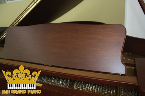 G2-YAMAHA-PIANO-GRAND-7