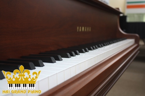 G2-YAMAHA-PIANO-GRAND-8