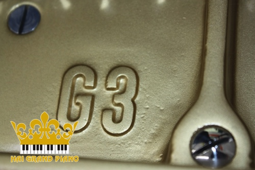 GRAND-PIANO-G3-YAMAHA-2