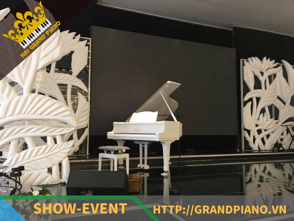 grand-piano-g3-yamaha-4