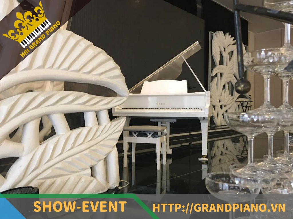 grand-piano-g3-yamaha-6