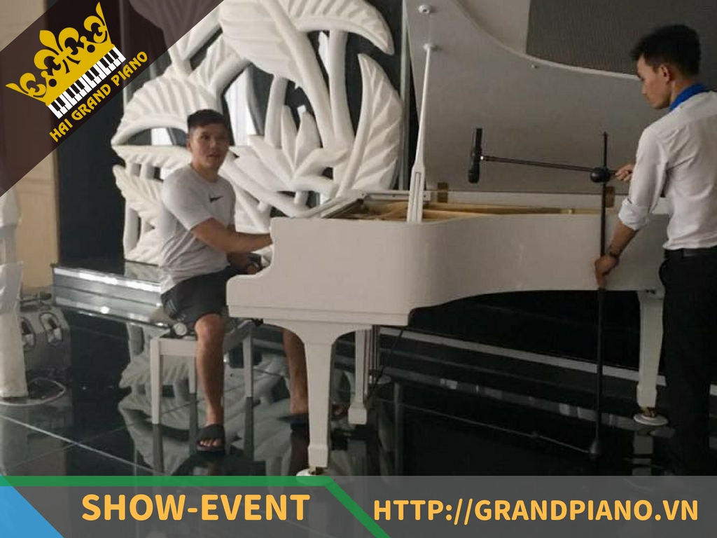 grand-piano-g3-yamaha-7