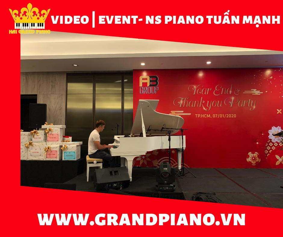 tuan-manh-piano-grand